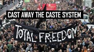 caste4