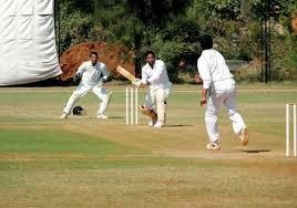 cricket paes1.jpg