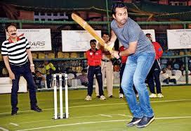 cricket paes2.jpg